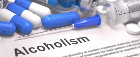 тайно лечение на алкохолизъм в домашни условия
