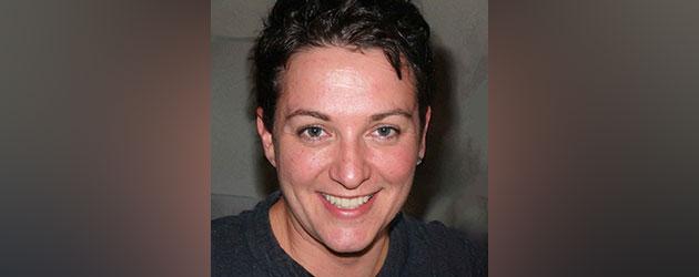 Марта Симова Тайно лечение на алкохолизъм, спиране на алкохола