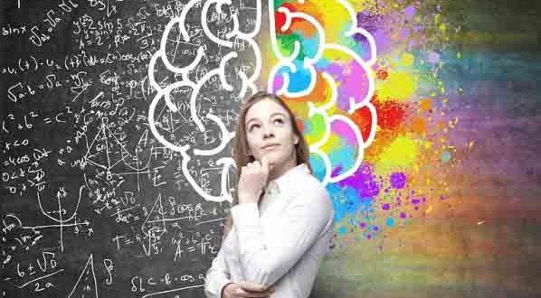 Интелигентност: Как да я различим от глупостта в социалните мрежи?