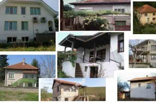 Имот на село: нов поглед към селските къщи след коронавируса