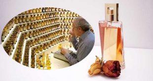 Факти парфюми - 01
