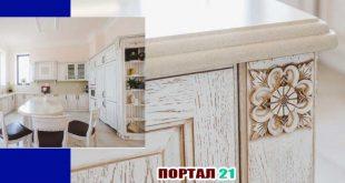 кухня 02 есен