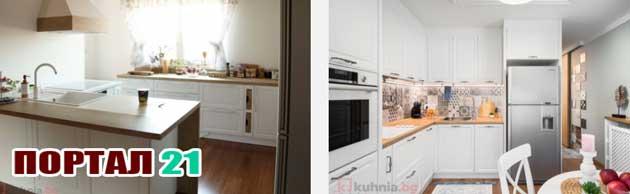 кухня 01 есен