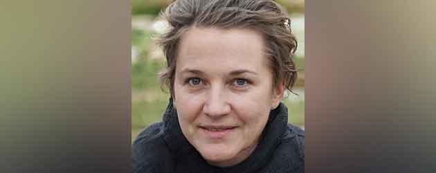 Вера Тошева от Карлово