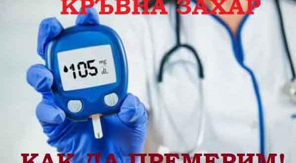 glukomer-12