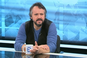 Калин Терзийски