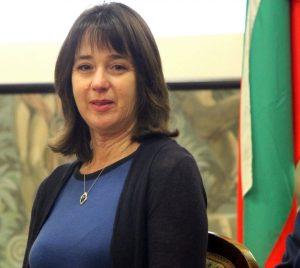 Мануела Малеева
