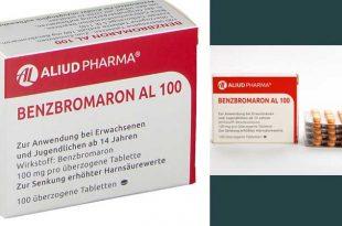 Бензбромарон - 01 benzbromaron-al-100-01