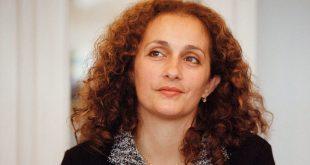 Лили Игнатова
