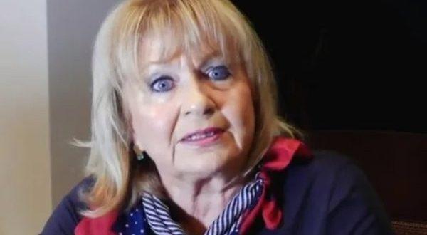 Анета Сотирова