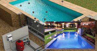Изграждане на басейни izgrajdane-na-baseyni-01