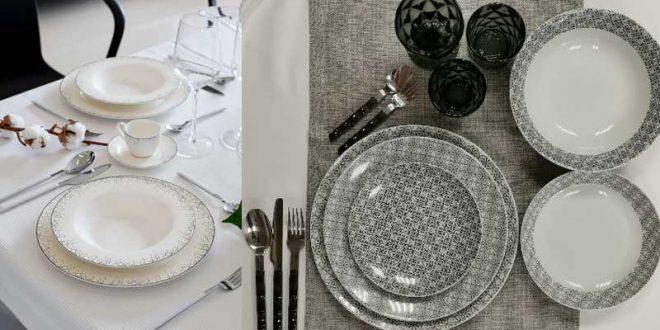 Сервизи за хранене servizi-za-hranene-01