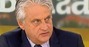 Бойко Рашков