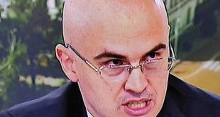 Петър Илиев