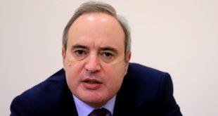 Анастас Герджиков